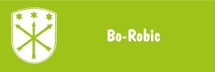 Bo-Robic