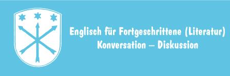 Englisch für Fortgeschrittene (Literatur)