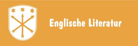 Englische Literatur