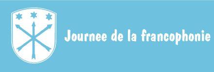 Journee de la francophonie