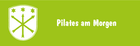 Pilates am Morgen