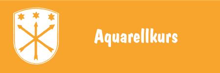 Aquarellkurs