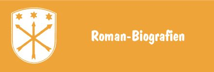 Roman-Biografien