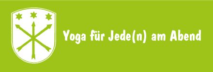 Yoga für Jede(n) am Abend